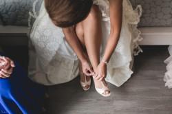 boda-castillo-seguras-caceres-eva-y-pipe-5604