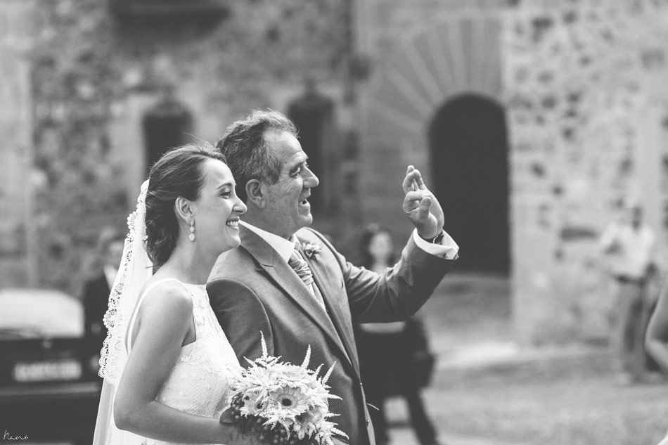 boda-castillo-seguras-caceres-eva-y-pipe-5671
