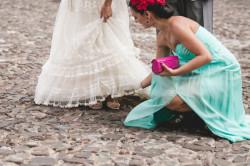 boda-castillo-seguras-caceres-eva-y-pipe-5674