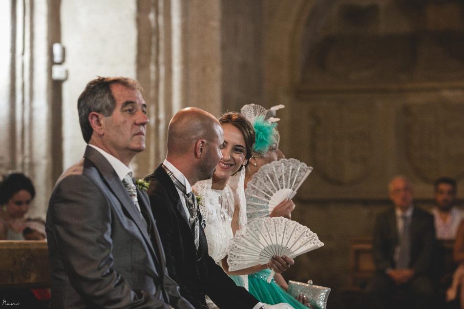 boda-castillo-seguras-caceres-eva-y-pipe-5724