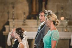 boda-castillo-seguras-caceres-eva-y-pipe-5762