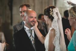 boda-castillo-seguras-caceres-eva-y-pipe-5768
