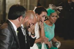 boda-castillo-seguras-caceres-eva-y-pipe-5781