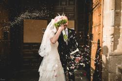boda-castillo-seguras-caceres-eva-y-pipe-5807