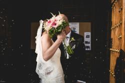 boda-castillo-seguras-caceres-eva-y-pipe-5810