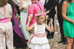 boda-castillo-seguras-caceres-eva-y-pipe-5821