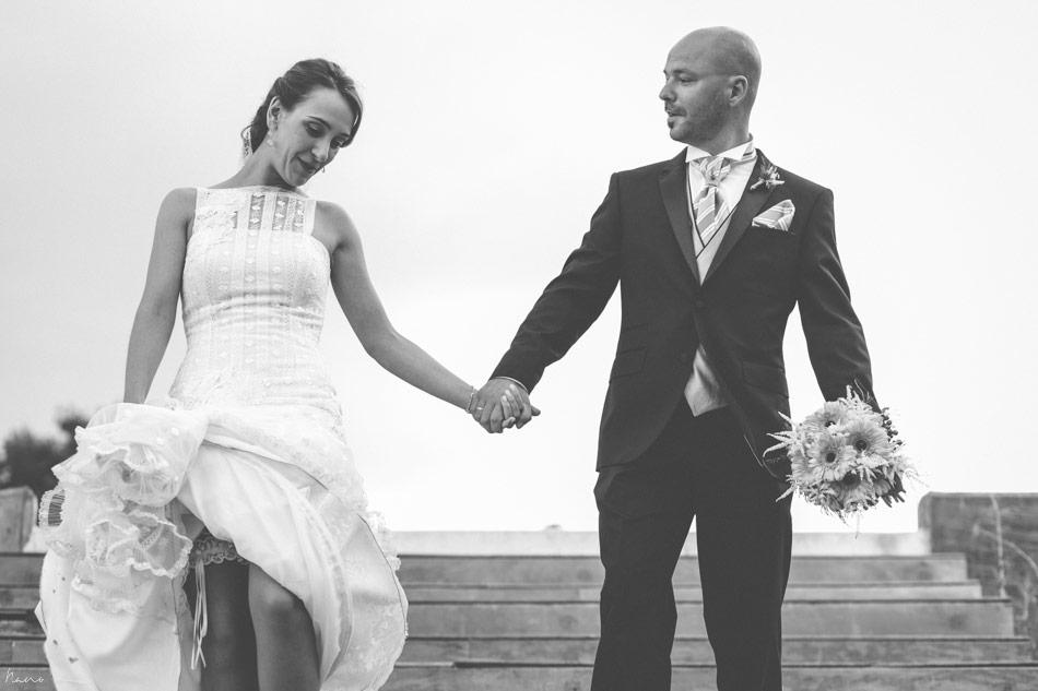 boda-castillo-seguras-caceres-eva-y-pipe-5830