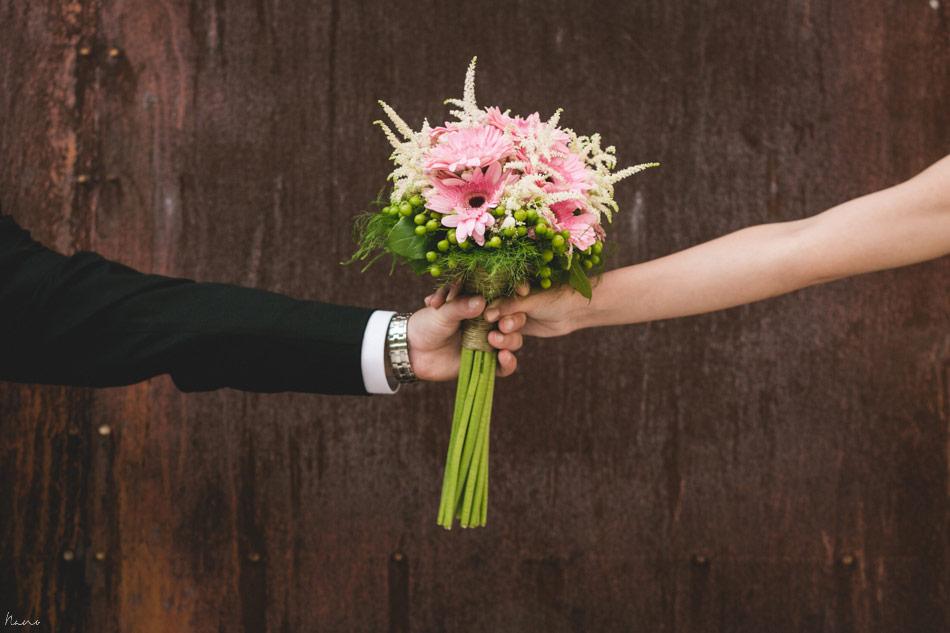 boda-castillo-seguras-caceres-eva-y-pipe-5843