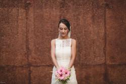 boda-castillo-seguras-caceres-eva-y-pipe-5861
