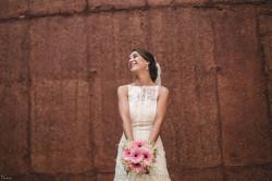 boda-castillo-seguras-caceres-eva-y-pipe-5867