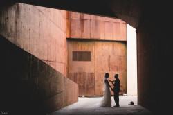 boda-castillo-seguras-caceres-eva-y-pipe-5873