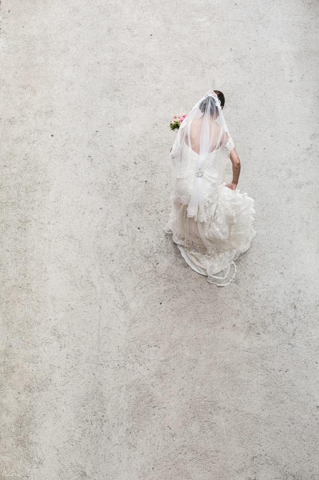 boda-castillo-seguras-caceres-eva-y-pipe-5913