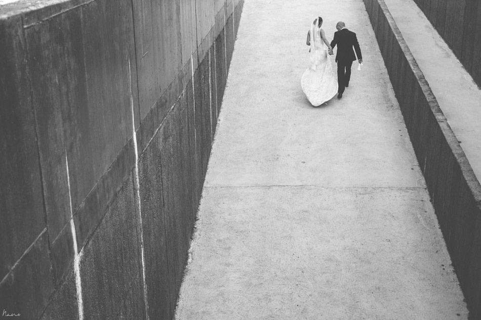 boda-castillo-seguras-caceres-eva-y-pipe-5917