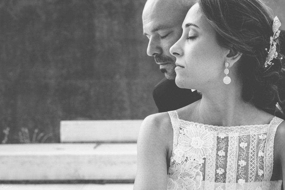 boda-castillo-seguras-caceres-eva-y-pipe-5945