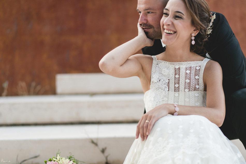 boda-castillo-seguras-caceres-eva-y-pipe-5951