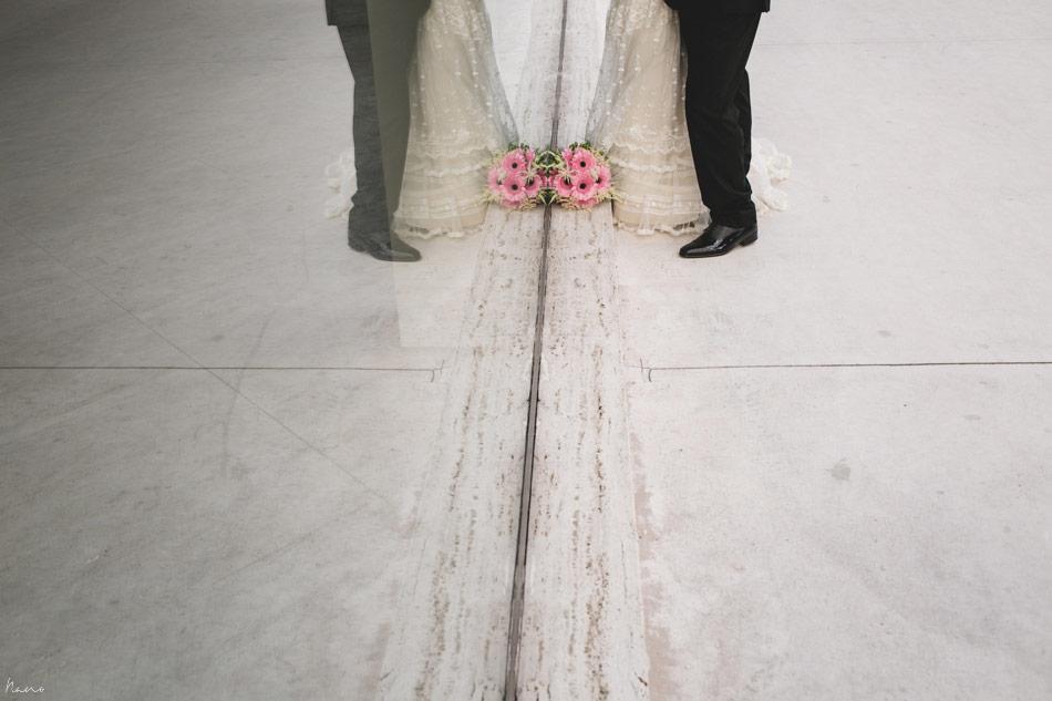 boda-castillo-seguras-caceres-eva-y-pipe-5968