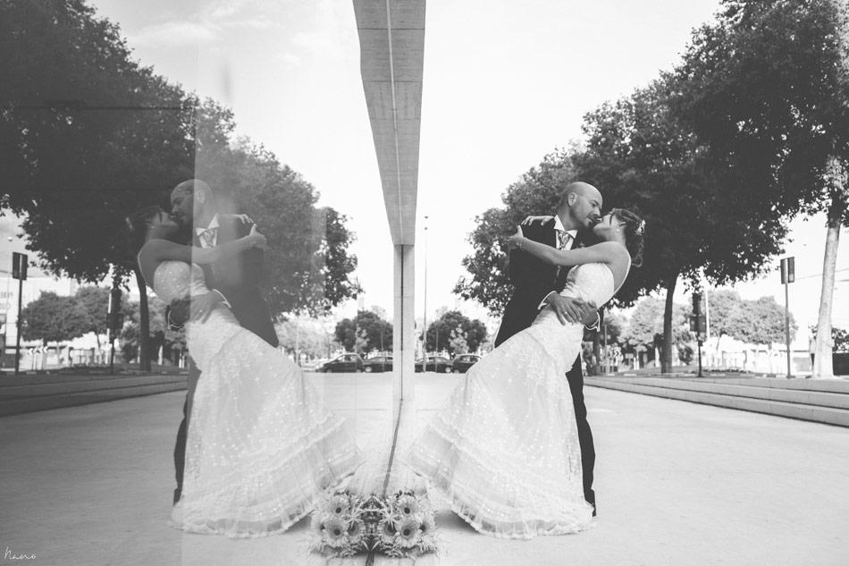 boda-castillo-seguras-caceres-eva-y-pipe-5972