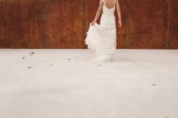 boda-castillo-seguras-caceres-eva-y-pipe-5984