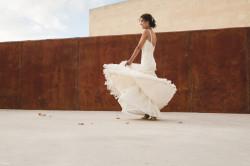 boda-castillo-seguras-caceres-eva-y-pipe-5997