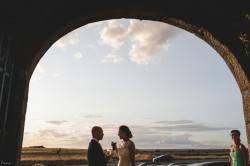 boda-castillo-seguras-caceres-eva-y-pipe-6010