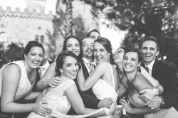 boda-castillo-seguras-caceres-eva-y-pipe-6083