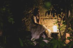 boda-castillo-seguras-caceres-eva-y-pipe-6133