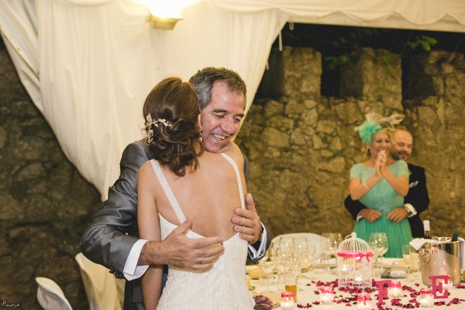 boda-castillo-seguras-caceres-eva-y-pipe-6154