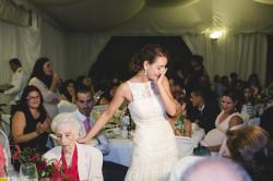 boda-castillo-seguras-caceres-eva-y-pipe-6260