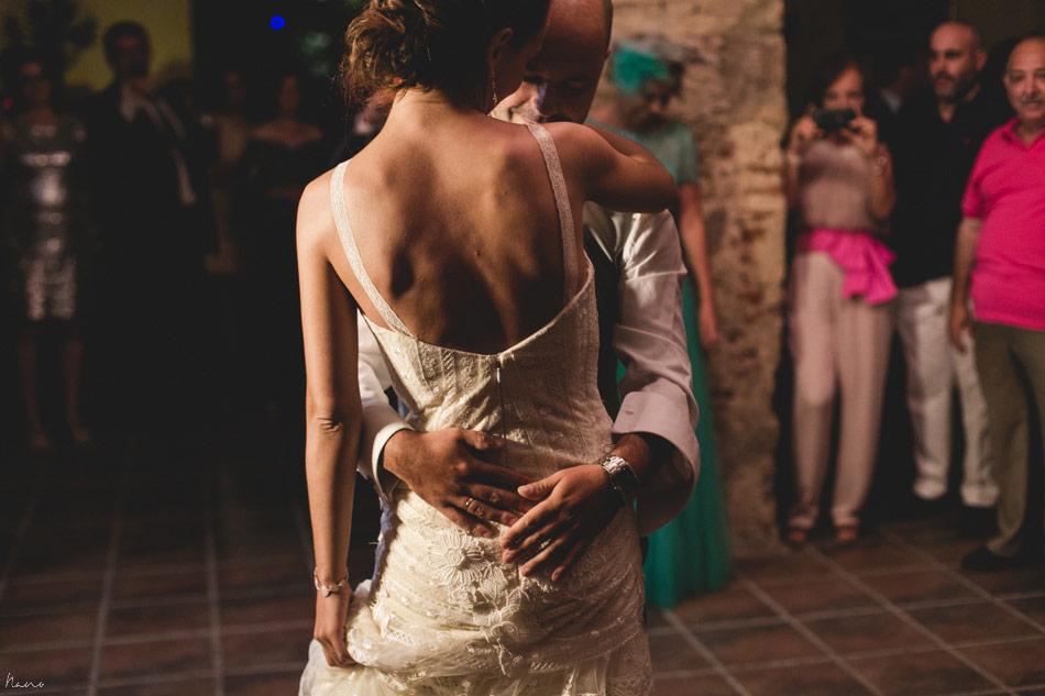 boda-castillo-seguras-caceres-eva-y-pipe-6322