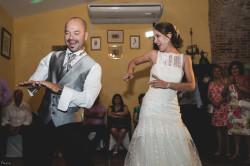 boda-castillo-seguras-caceres-eva-y-pipe-6350