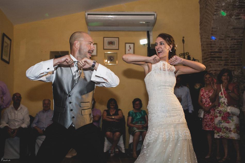 boda-castillo-seguras-caceres-eva-y-pipe-6352
