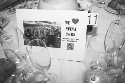 boda-madrid-maria-y-alex-047