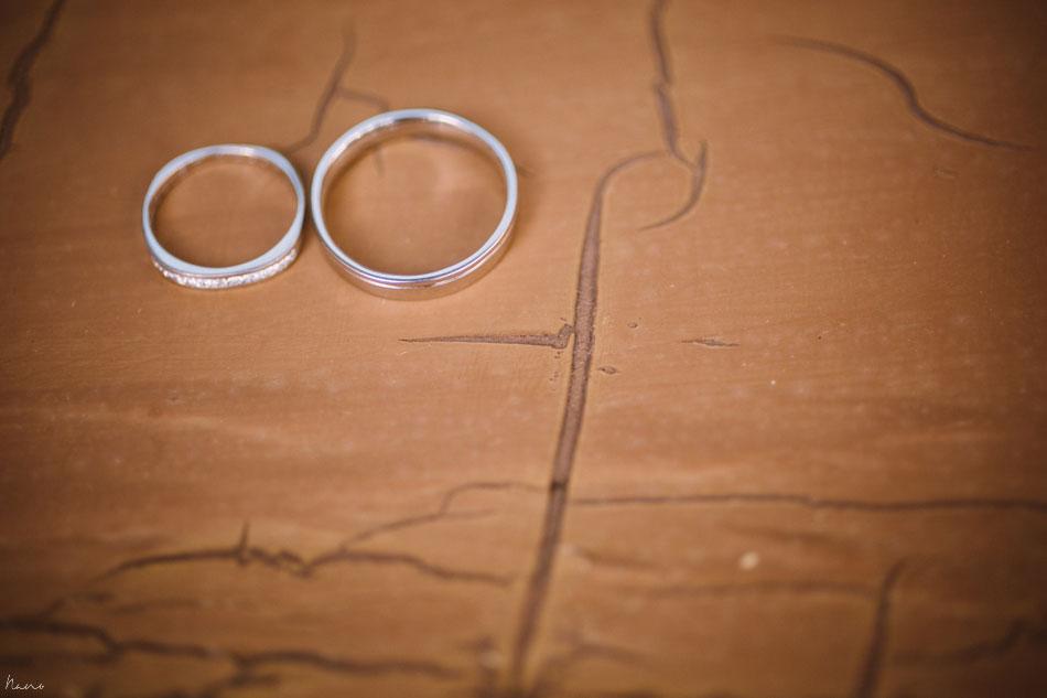boda-castillo-vinuelas-karen-y-javi-fotografo-madrid-0602