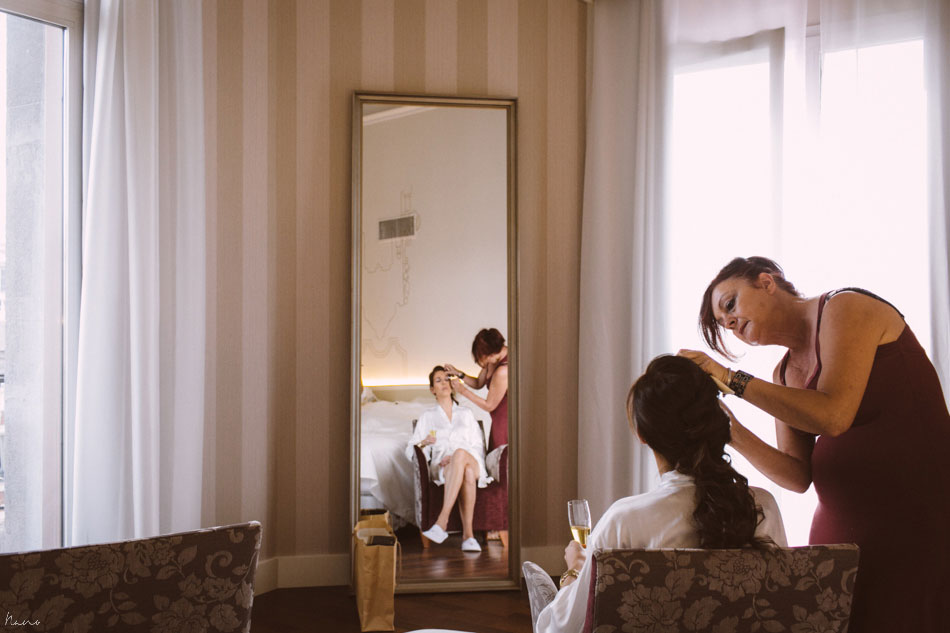 boda-castillo-vinuelas-karen-y-javi-fotografo-madrid-0708