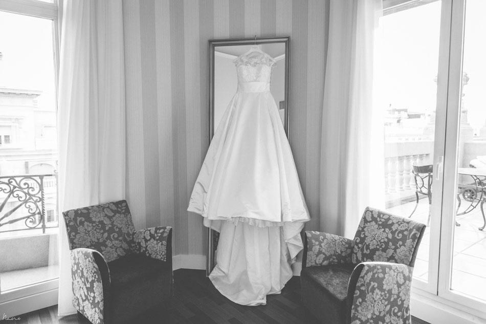 boda-castillo-vinuelas-karen-y-javi-fotografo-madrid-1244
