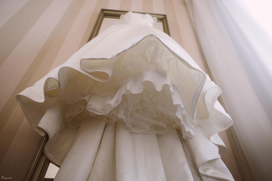 boda-castillo-vinuelas-karen-y-javi-fotografo-madrid-1262