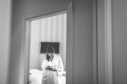 boda-castillo-vinuelas-karen-y-javi-fotografo-madrid-1330