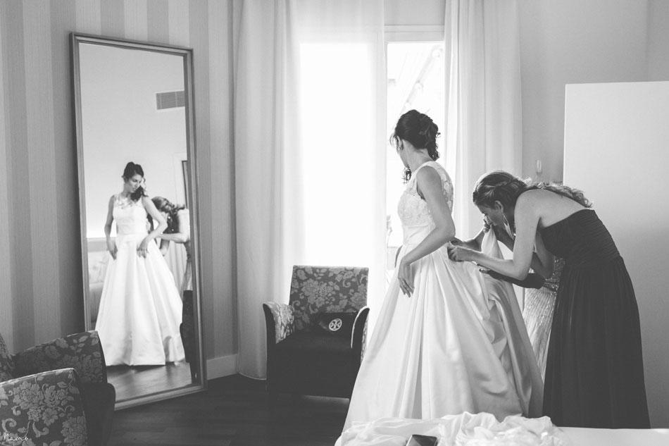 boda-castillo-vinuelas-karen-y-javi-fotografo-madrid-1431