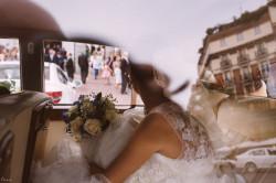 boda-castillo-vinuelas-karen-y-javi-fotografo-madrid-1720