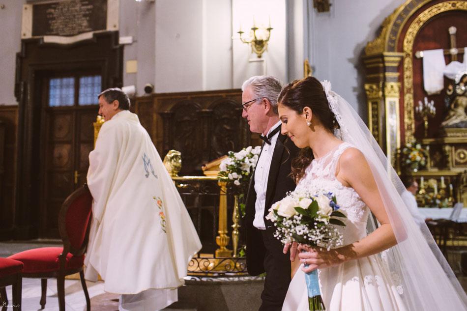 boda-castillo-vinuelas-karen-y-javi-fotografo-madrid-1964