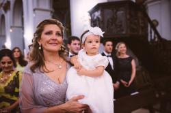 boda-castillo-vinuelas-karen-y-javi-fotografo-madrid-1972