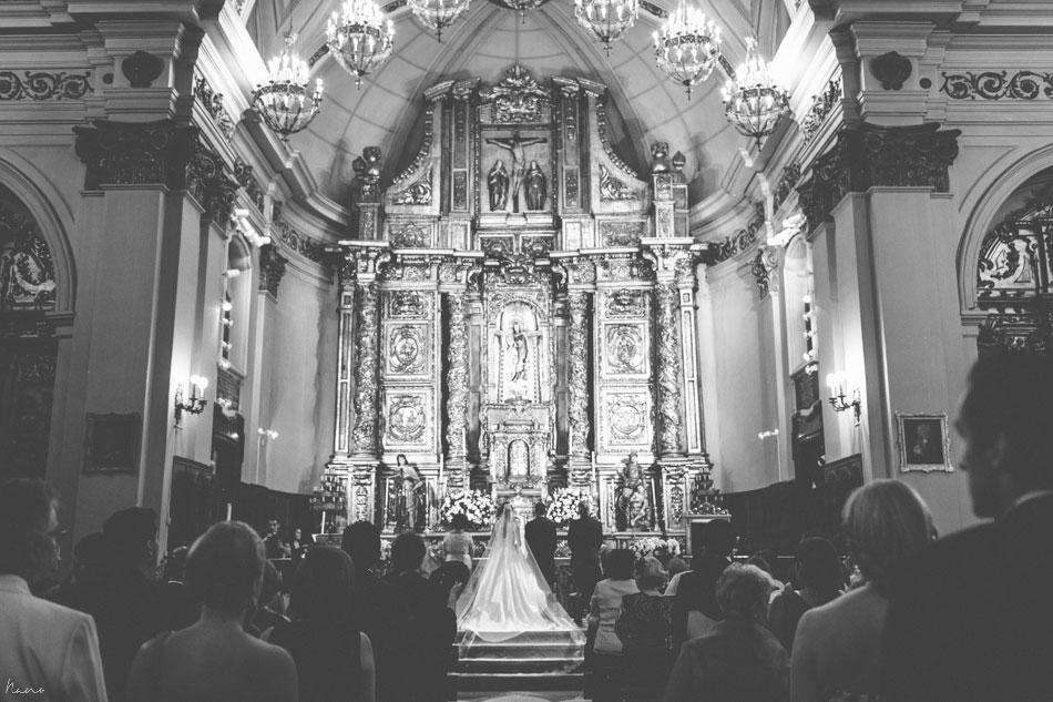 boda-castillo-vinuelas-karen-y-javi-fotografo-madrid-2024