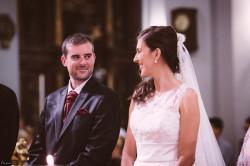 boda-castillo-vinuelas-karen-y-javi-fotografo-madrid-2533