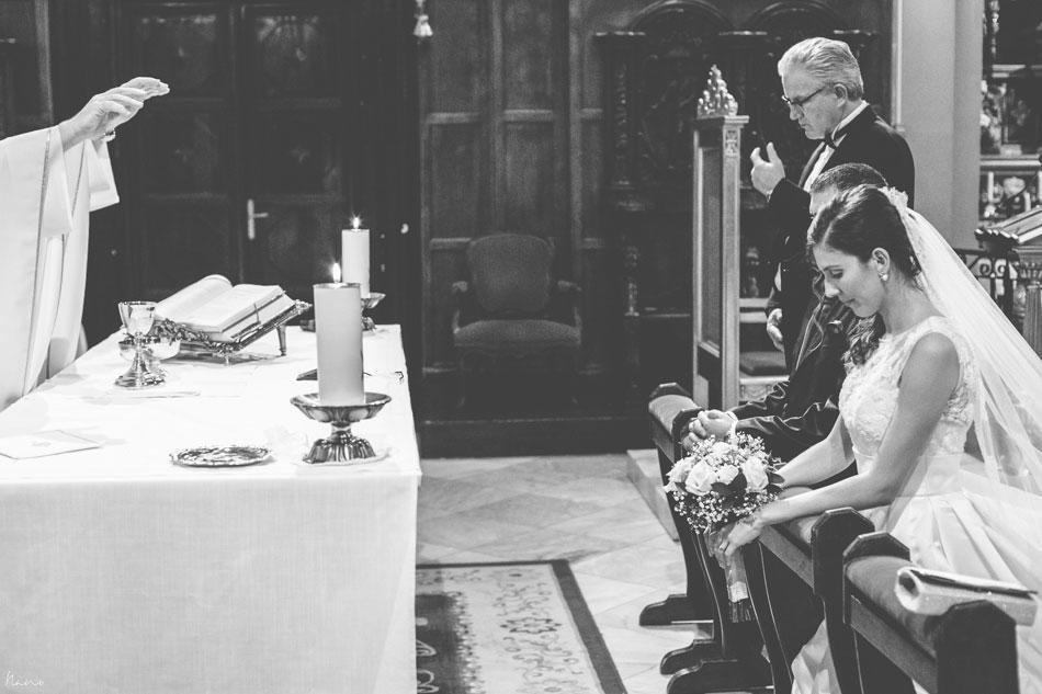 boda-castillo-vinuelas-karen-y-javi-fotografo-madrid-2579