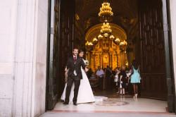 boda-castillo-vinuelas-karen-y-javi-fotografo-madrid-2734