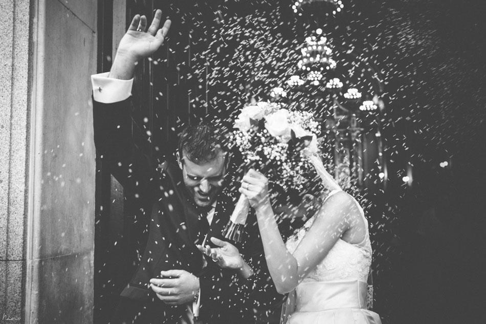 boda-castillo-vinuelas-karen-y-javi-fotografo-madrid-2800