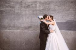 boda-castillo-vinuelas-karen-y-javi-fotografo-madrid-3002