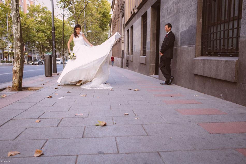boda-castillo-vinuelas-karen-y-javi-fotografo-madrid-3021