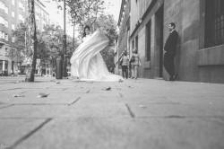 boda-castillo-vinuelas-karen-y-javi-fotografo-madrid-3043