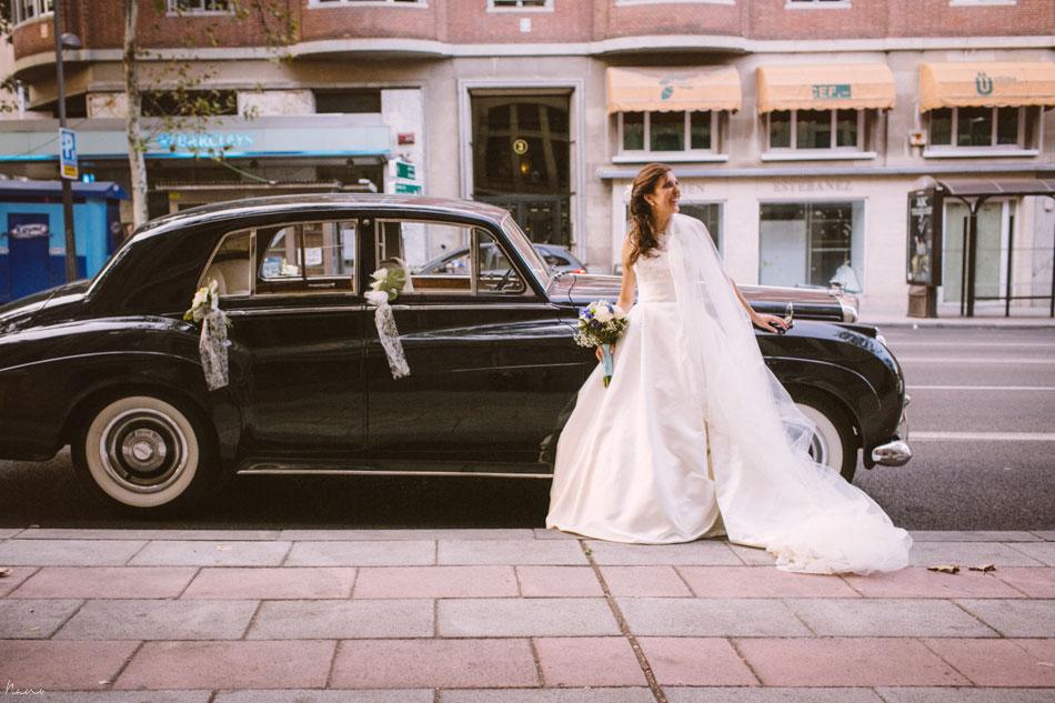 boda-castillo-vinuelas-karen-y-javi-fotografo-madrid-3073
